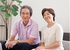 日本人は菌類を利用できる民族1