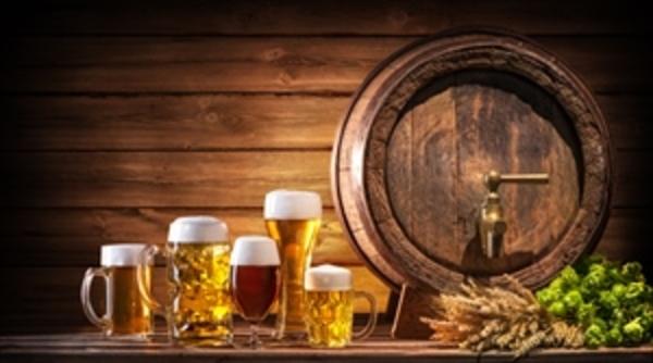 醸造とは? 発酵との違いやメリットについて解説